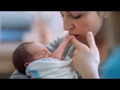 Power of Today: Cleveland Clinic Childrens