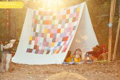 Be Inspired: Quilts » Confessions of a Prop Junkie