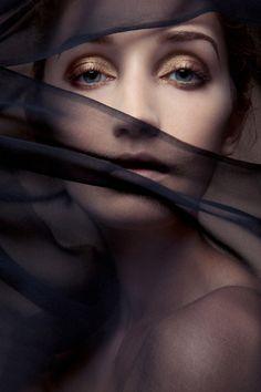 Brittany Hollis by Jeff Tse