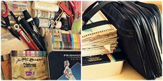 Journaling Kit