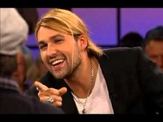 LADIES!!!!!!!!! You MUST watch this one, really!!! DAVID GARRETT  ♥LOVELY♥ OMG........ADORABLE!!! I just love YOU, David Garrett!