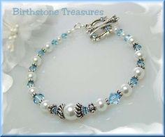 jades+beaded+jewelry | Beaded Jewelry Designs