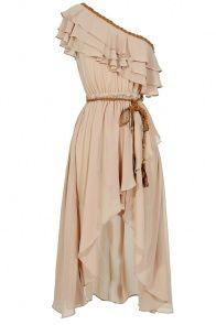 Yum Yum Prom Dresses 53