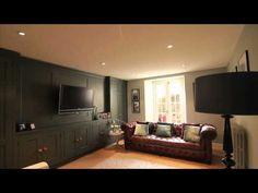 Interior Design | id homes