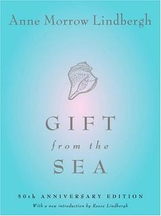 22% Off was $16.00, now is $12.40! Gift from the Sea