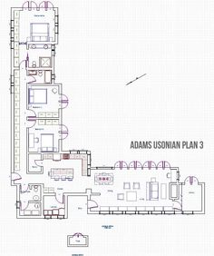 Modern Usonian House Plans Usonian Home Plans Best House Design