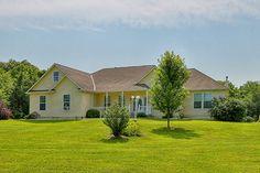 FSBO-KC Home For Sale 22323 171st Street, Basehor, KS 66007 Leavenworth County