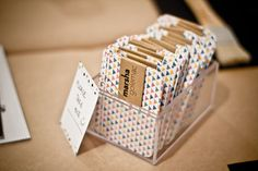 business cards, paper crafting, busi card