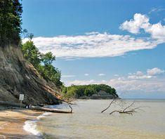 10 Best U.S. Shelling Beaches