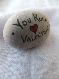 love pebbles  :)