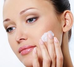 For Dry Skin Some Home Remedies