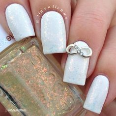 cute nails | See more at http://www.nailsss.com/...  | See more at http://www.nailsss.com/acrylic-nails-ideas/3/