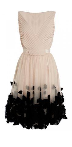 Petals Dress / Coast