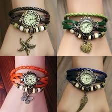 lovely! *want*