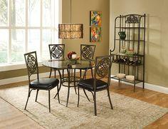 Hillsdale Furniture