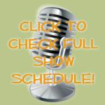 Schedule An Open House But Call It A Practice Show  (Bookings Tip #5) Listen to the radio on 63 ways to find bookings!   http://www.createacashflowshow.com/building-show-business/attendance-at-open-house.htm