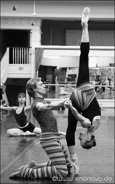ballet ii, aesthet movement, mosaic viewer, ballet board, rehears, russian ballet, dance, breath danc