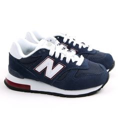 New Balance 1300 for Kids