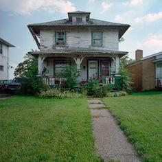 Abandoned Detroit Mansions | categories abandoned abandoned houses amazing detroit latest pictures