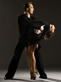 Google Image Result for http://www.virtualforum.com/dancing/Nikoala%2520and%2520Tatiana.jpg