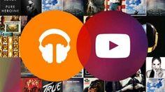 SoundCloud tendrá publicidad y eso es buena noticia - FayerWayer