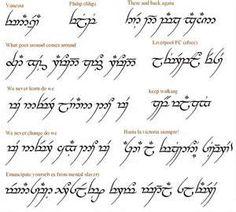 lost in translation movie script pdf