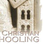 Classical Christian Homeschooling