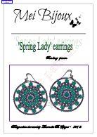 Spring earrings free pattern.pdf - Google Drive