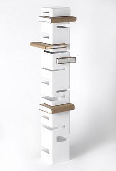 #Bookcase