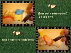 Traducion autorizada por la creadora de este trabajo y video.
