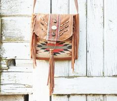 shoulder bags, repurpos leather, fall fashions, purs, leather fring, boho accessories, cowgirl, accessories bags, boho fashion