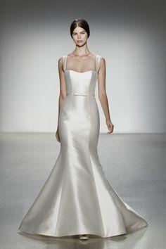 Allen | http://amsale.com/dress/allen/ by Amsale