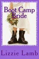 Famous Five Plus: Nikki's Books4U Reviews Boot Camp Bride