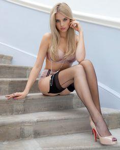 long legs, beauty photography, galleri, real women, celery, beauti, sweet girls, couches, belts