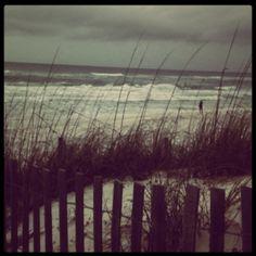 Seaside, FL watersound beach, beach inspir