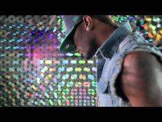Konshens - Do Sumn (Official Music Video)