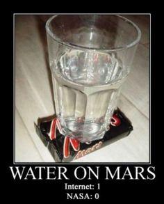 I <3 nerd humor