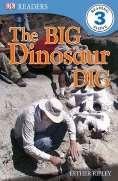 Travel to the Sahara with a real-life archeologist on wegivebooks.org