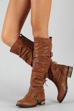 website of cheap, cute boots