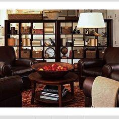 Room divider New IKEA Expedit Shelving Unit Bookcase Display Case Shelf Black Room Divider | eBay