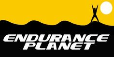 Check out my interview with the Endurance Planet Podcast