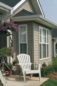 Sliding Patio Doors as well Pella Windows 750 Series Prices And Overview besides Designer Series additionally Wood Window Awnings Homemade additionally For The Home. on pella windows designer series