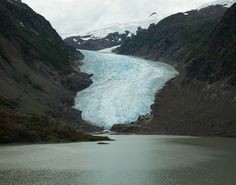 road trips, highway road, alaska road trip