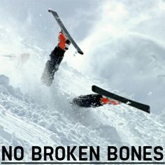 why skiing is better than snowboarding essay