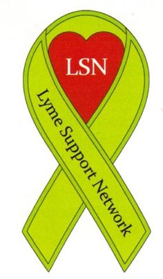Lyme Support Network is a non profit organization and support group put together by Kimberly Heere's-Frank. She started in her local church with...