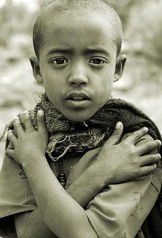 face, cultur, ethiopian, children, ethiopiait peopl
