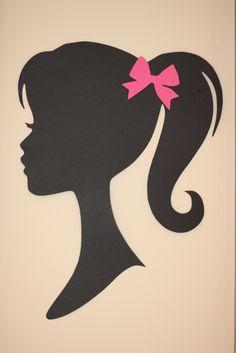 Vintage Barbie #barbie #vintage