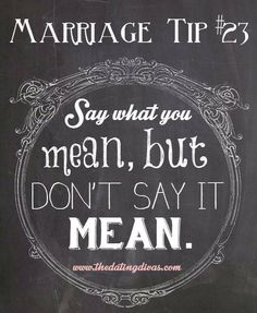 marriage tips, marri life, wife, happi marriag, inspir, thought, true, husband, quot