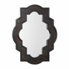 Milos Mirror, 28x36   Kirkland's - $112.50