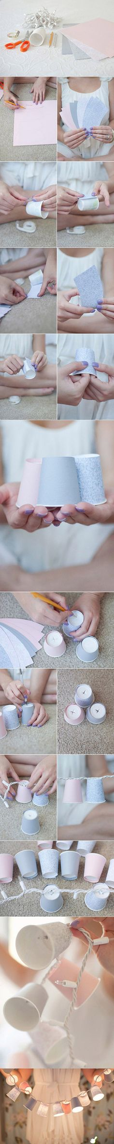 #crafts #DIY #homemade